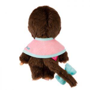 Monchhichi-doll-45-anniversary-boy-201129