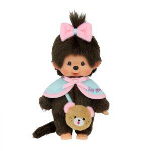 Monchhichi-doll-45-anniversary-girl-201136