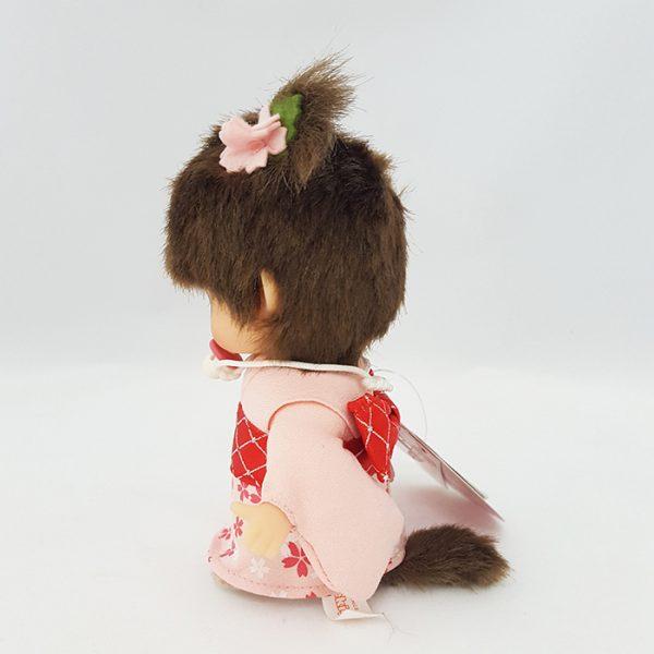 Monchhichi-doll-bebichhichi-sakura-kimono-girl-260768