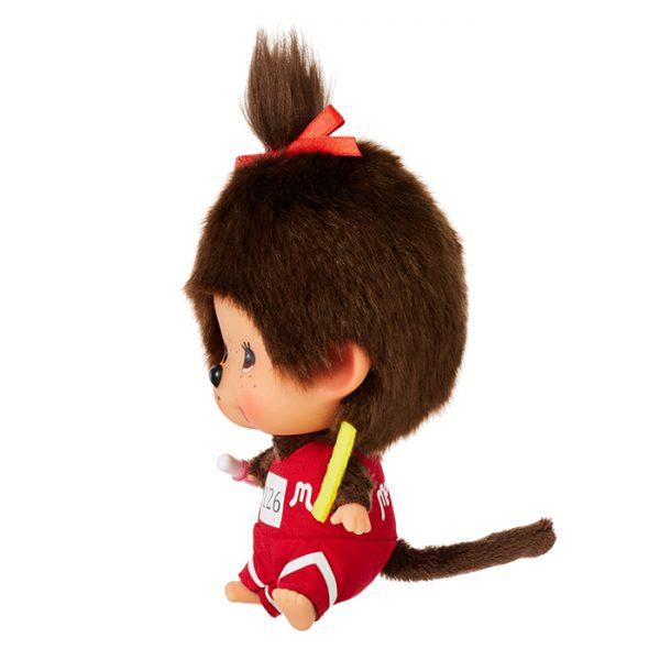 Monchhichi-doll-big-head-field-athlete-girl-262557-2