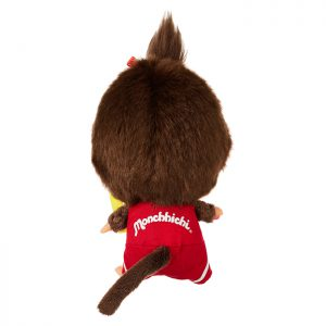 Monchhichi-doll-big-head-field-athlete-girl-262557-3