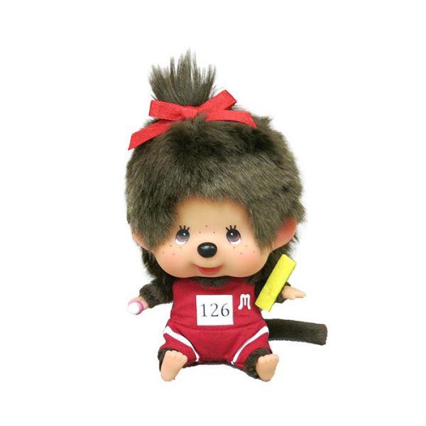 Monchhichi-doll-big-head-field-athlete-girl-262557-4