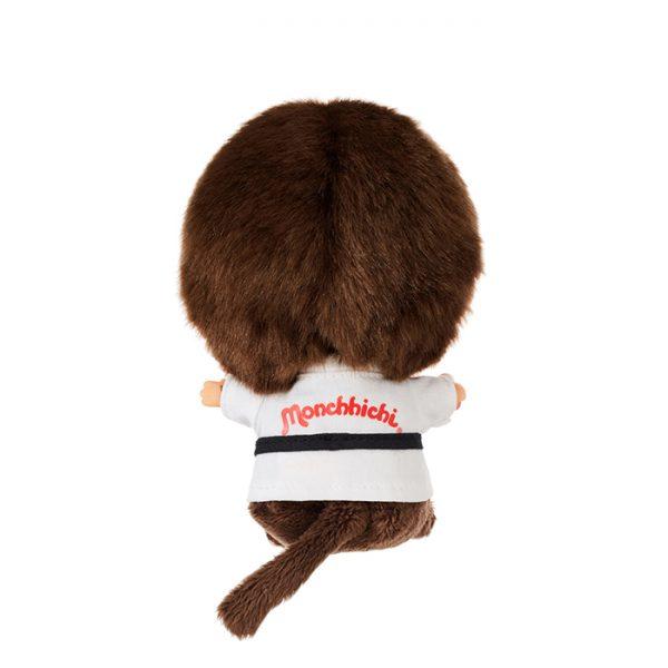 Monchhichi-doll-big-head-judo-boy-262526