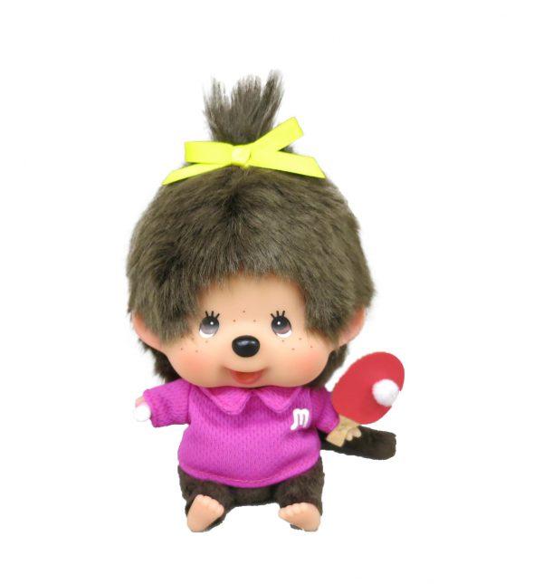 Monchhichi-doll-big-head-ping-pong-girl-262571