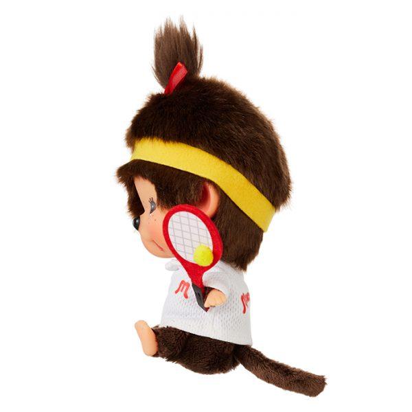 Monchhichi-doll-big-head-tennis-girl-262564-2