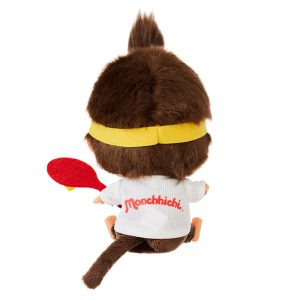 Monchhichi-doll-big-head-tennis-girl-262564-3