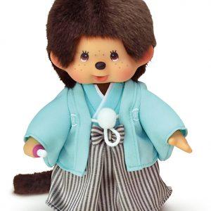 Monchhichi-doll-hard-body-gala-kimono-boy-256327