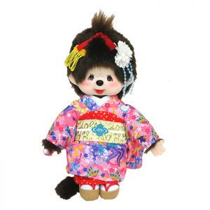 Monchhichi-doll-hard-body-maiko-girl-261703