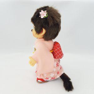 Monchhichi-doll-hard-body-sakura-kimono-girl-260751