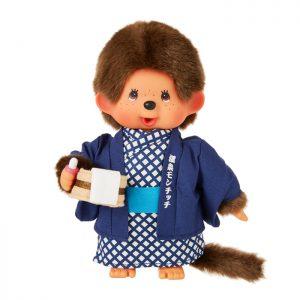 Monchhichi-doll-hotspring-onsen-boy-201358