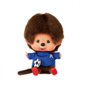 Monchhichi-doll-ig-head-soccer-boy-262540
