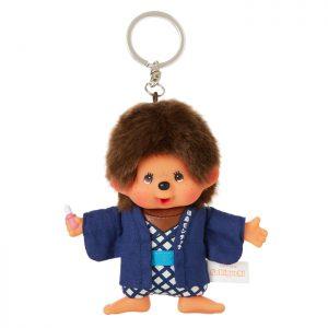 Monchhichi-doll-keychain-hotspring-onsen-boy-201365