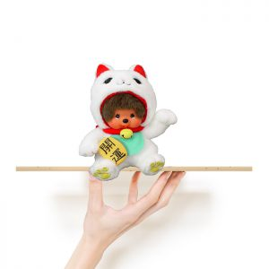 Monchhichi-doll-lucky-cat-boy-259755