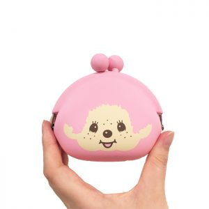 Accessory-Monchhichi-purse-262281