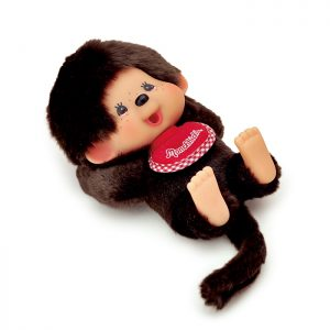 Accessory-Monchhichi-smartphone-holder-233939