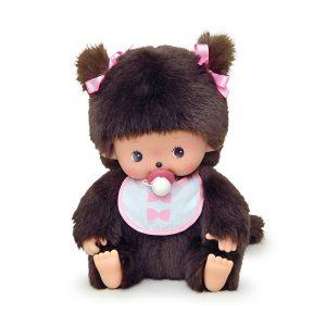 Monchhichi-doll-bebichhichi-super-soft-big-girl-240690