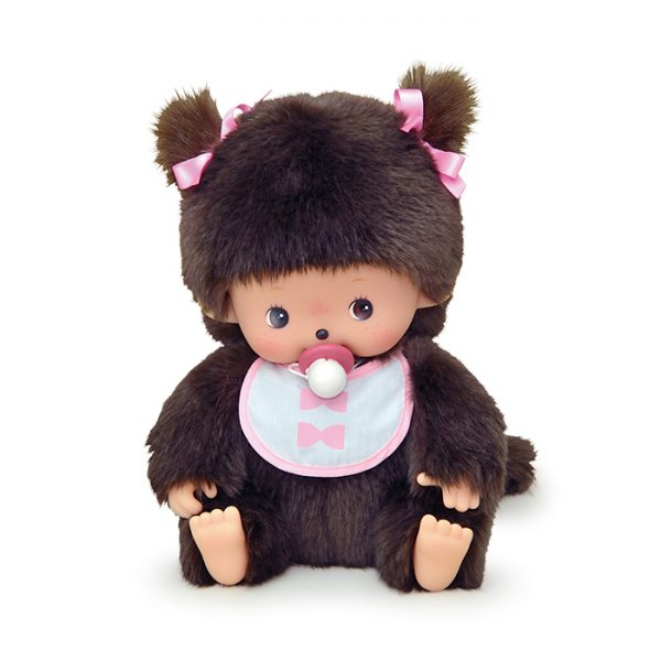 Monchhichi-doll-bebichhichi-super-soft-big-girl-240690