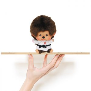 Monchhichi-doll-big-head-judo-boy-262526