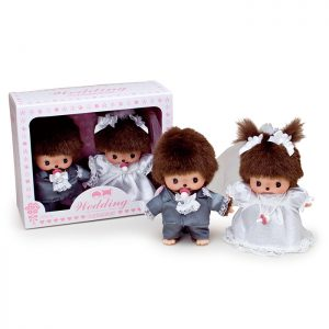 Monchhichi-doll-gift-wedding-set-234090