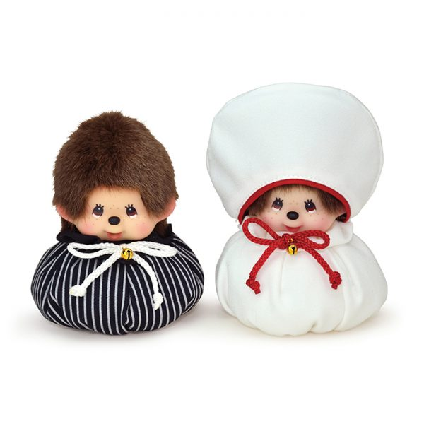 Monchhichi-doll-gift-wedding-set-258185