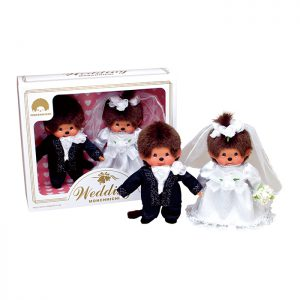 Monchhichi-doll-gift-wedding-set-260900