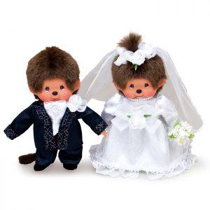 Monchhichi-doll-gift-wedding-set-260900