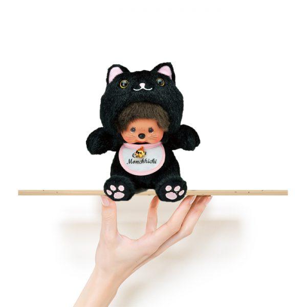 Monchhichi-doll-plush-cat-261765