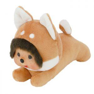 Monchhichi-doll-plush-shiba-dog-255252