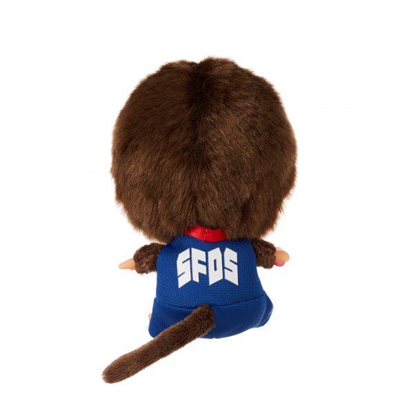 Monchhichi-doll-big-head-field-athlete-boy-838028