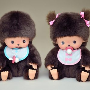 Monchhichi-doll-bebichhichi-super-soft-big-girl-240680