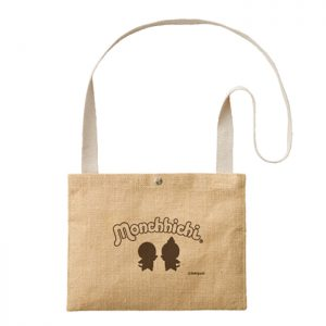 Accessory-Monchhichi-bag-223060