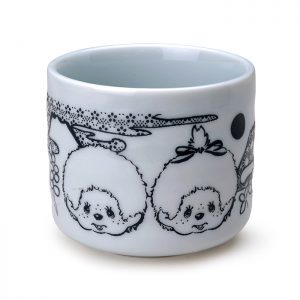 Accessory-Monchhichi-tea-cup-261659