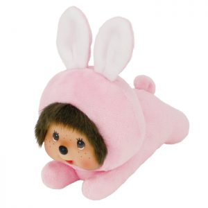 Monchhichi-doll-Soft-bunny-boy-255245