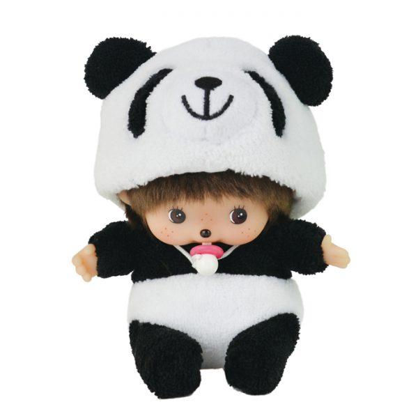 Monchhichi-doll-bebichhichi-panda-259823