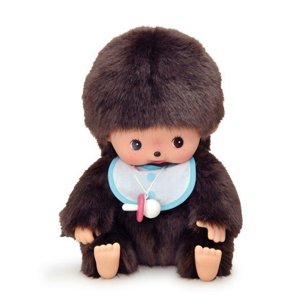 Monchhichi-doll-bebichhichi-super-soft-big-girl-240680