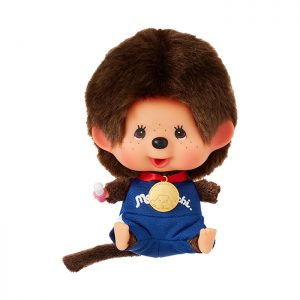 Monchhichi-doll-big-head-field-athlete-boy-838028