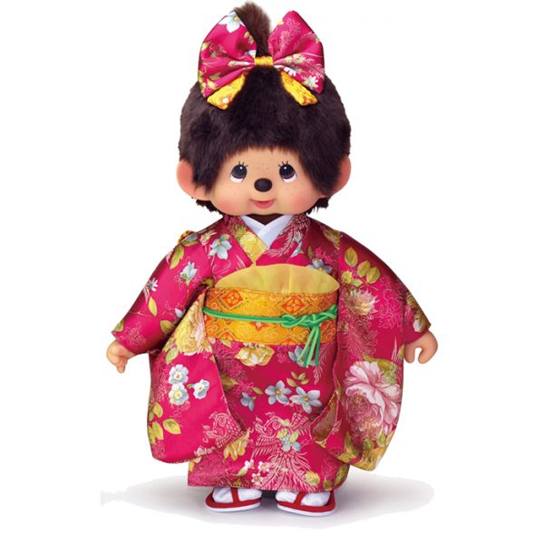 Monchhichi-doll-big-size-kimono-girl-256358