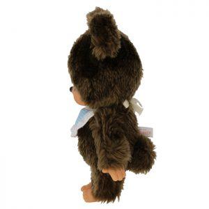 Monchhichi-doll-friend-Kuma-262243