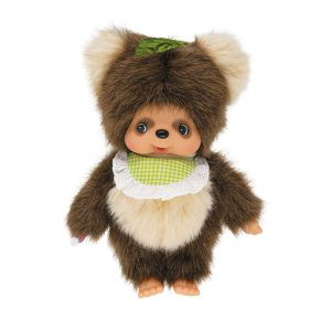 Monchhichi-doll-friend-Tanutanu-262267