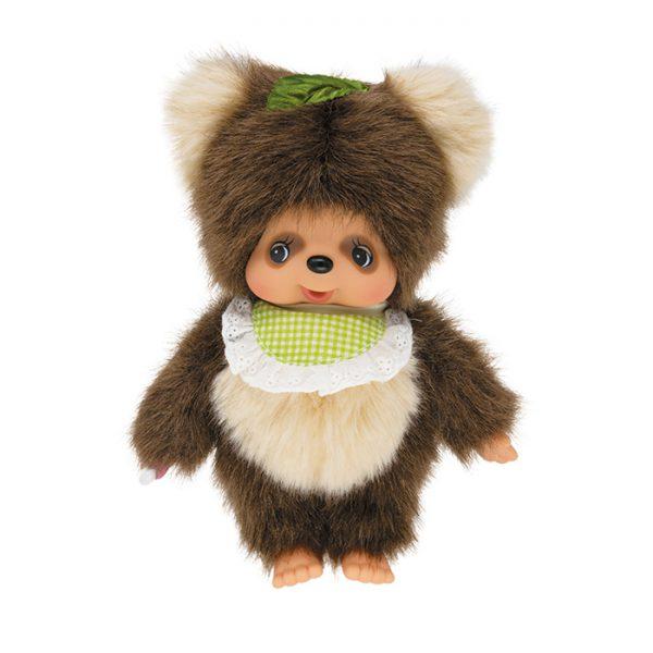 Monchhichi-doll-friend-Tanutanu-262267