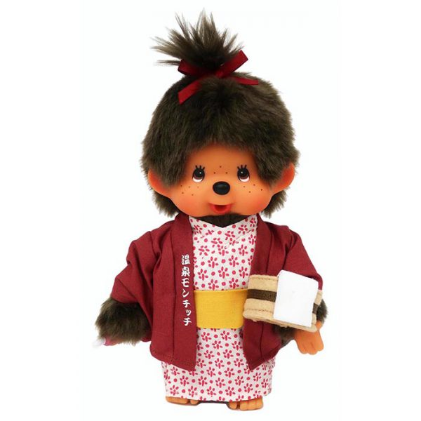Monchhichi-doll-hotspring-onsen-girl-201372