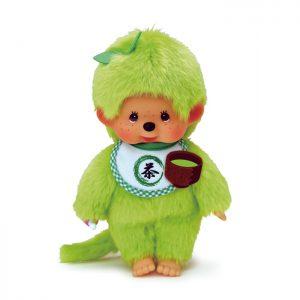 Monchhichi-doll-matcha-tea-boy-261178