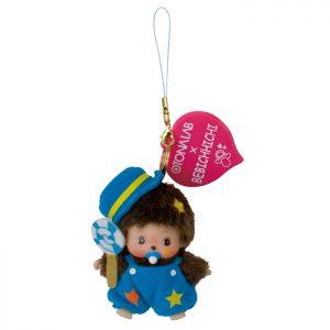 Monchhichi-doll-keychain-otona-boy-294210