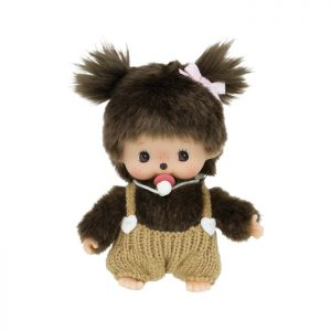 Monchhichi-bebichhichi-doll-knitted-girl-200689