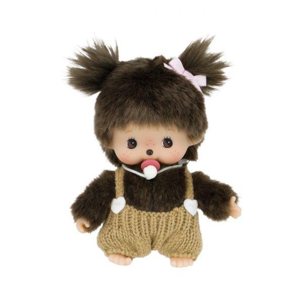 Monchhichi-bebichhichi-doll-knitted-girl-200689