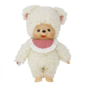 Monchhichi-doll-friend-chamu-262250