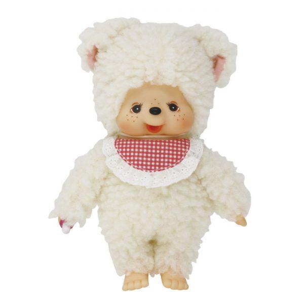 Monchhichi-doll-friend-chamu-262250