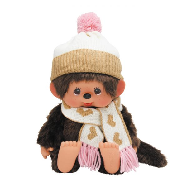 Monchhichi-doll-big-size-knitted-sweater-boy-200627