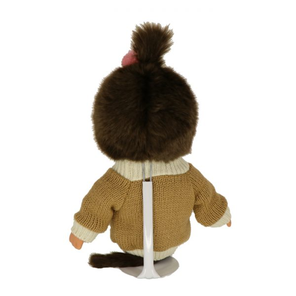 Monchhichi-doll-big-size-knitted-sweater-girl-200634