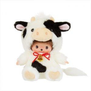 Monchhichi-doll-soft-cow-bebichhichi-202133